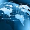 ارائه سرویس تلفن بینالملل در تمام نقاط دنیا